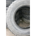 10R22.5 Continental/Uniroyal T9 Used