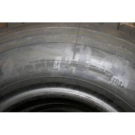 9.00R16 Michelin XL New