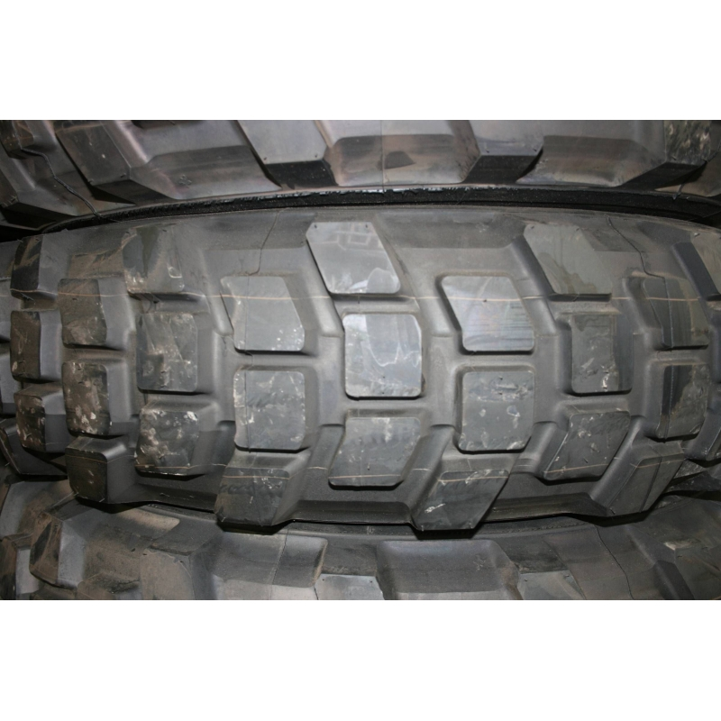 9.00R16 Michelin XL New