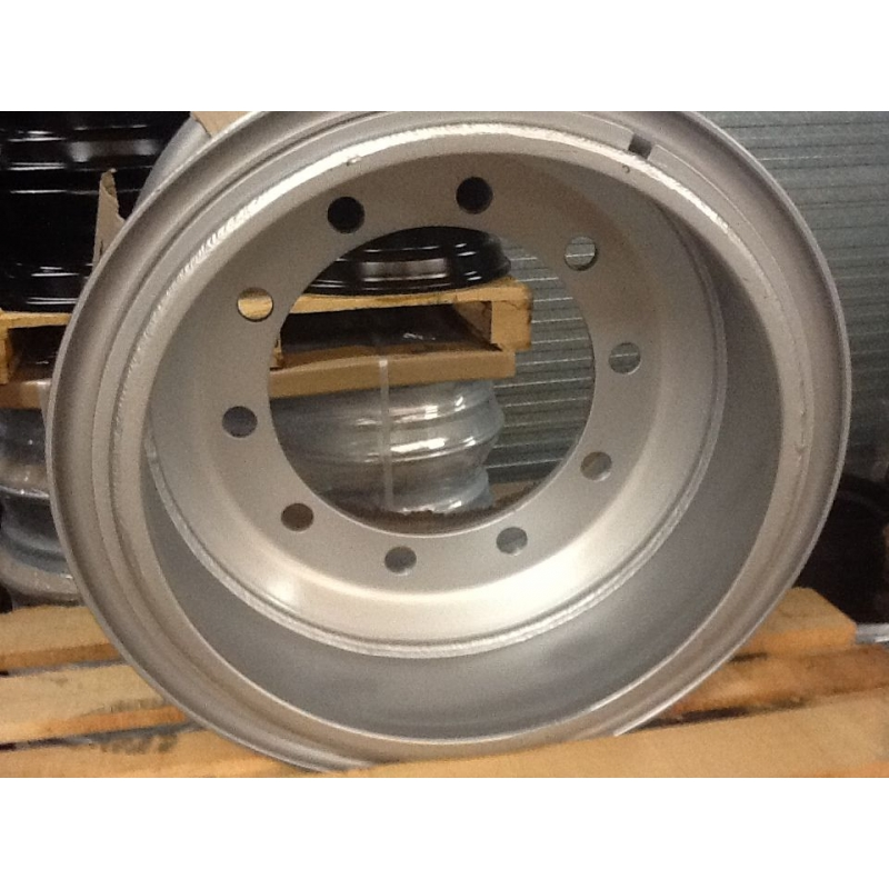 13.00-20 Heavy load wheel max 8 ton