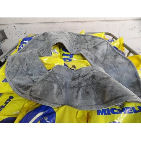 9.00-20 Michelin tube C20 pilote