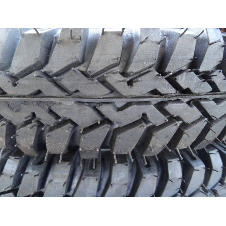 6.50-20 Obnova retread agriculture tire