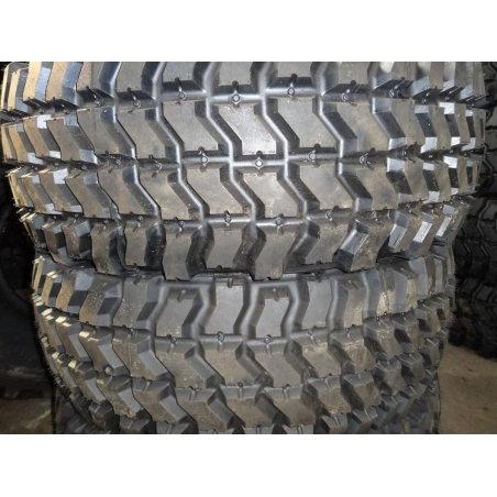 395/85R20 GoodYear MV/T new