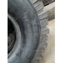 11.00R16 Michelin XZL New