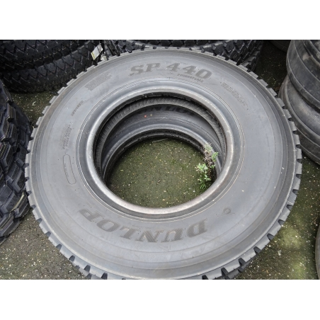 12.00R24 Dunlop SP440