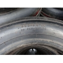 25.5x8.0-14 Aircraft tire New