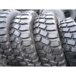 14.00R20 Goodyear AT/2A New
