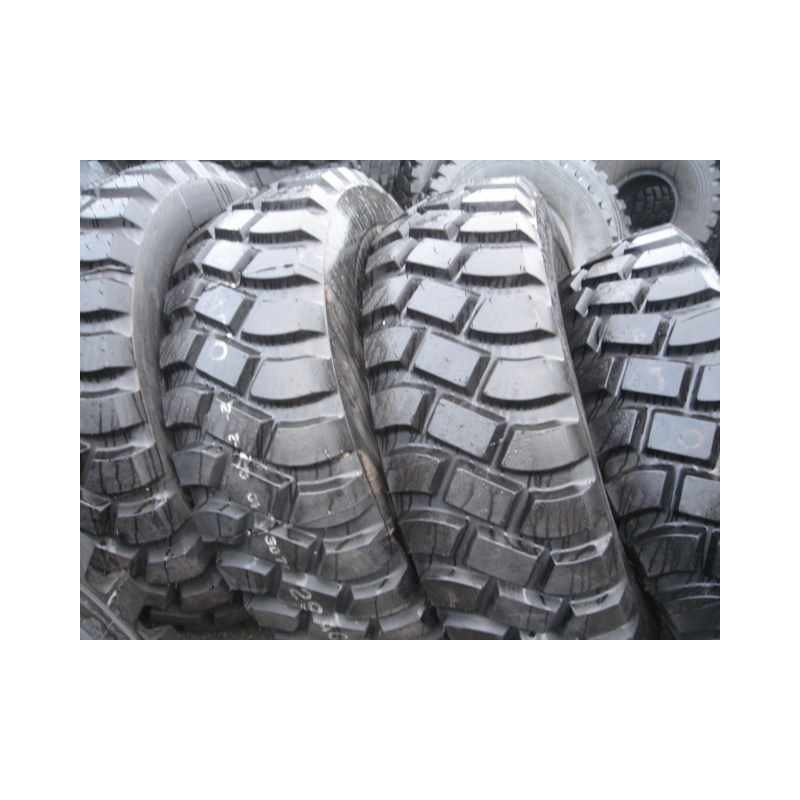 14 Inch Tires >> 14.00R20 Goodyear AT/2A New - Vrakking Tires