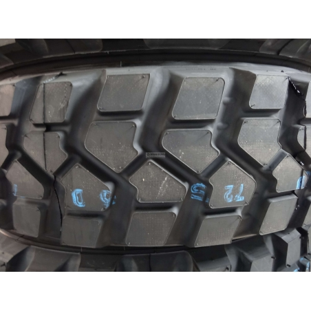 335/80R20 Pirelli PS22 new replaces (12.5R20)