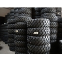 365/80R20 Michelin XZL new