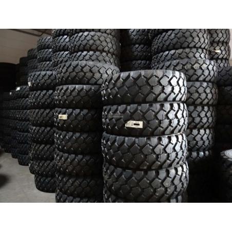 365/80R20 Michelin XZL new
