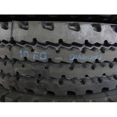 10.00R20 Pirelli FG85 new