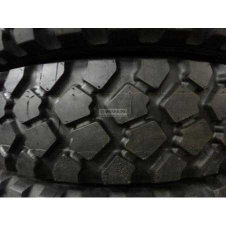 275/80R20 Michelin XZL new (10.5R20)