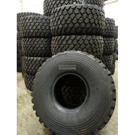 24R21 Michelin XZL New