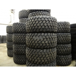 24R21 Michelin XZL