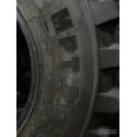 335/80R20 (12.5R20) Continental MPT81