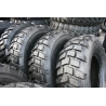 14.75/80R20 Firestone new
