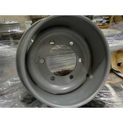 10.0-14.5 standard wheel (for 30x11.5-14.5 aircraft tire)