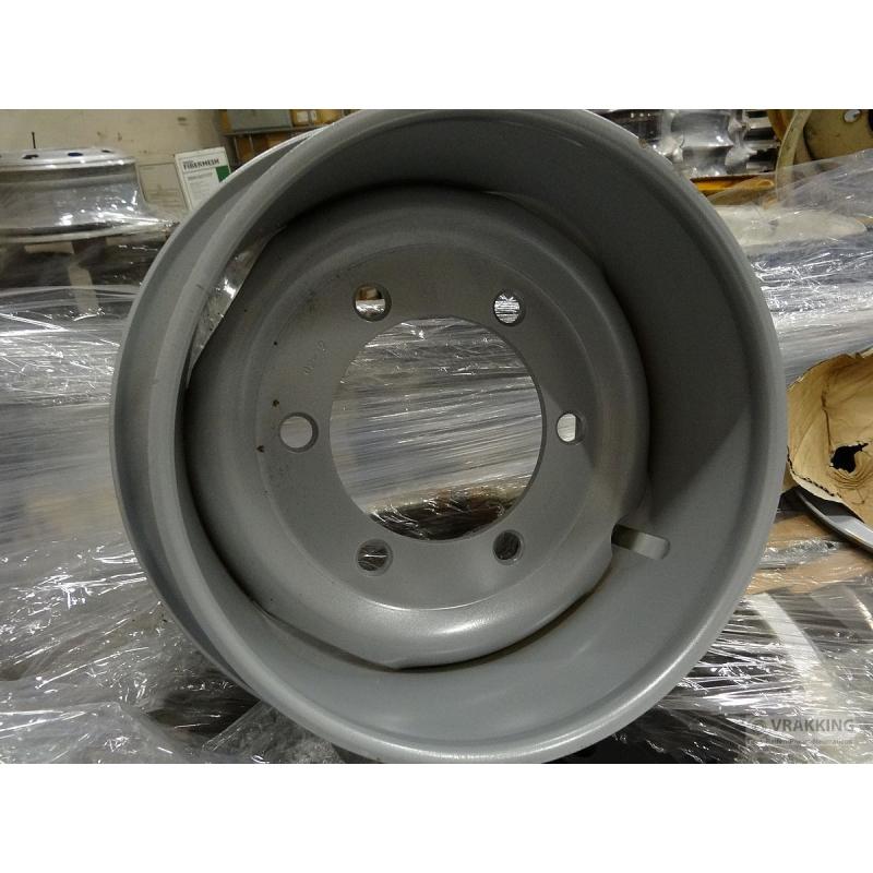 30x11.5-14.5 wheels