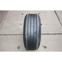30x11.5-14.5 retread with road/line profile