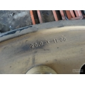 20.00x11.00 wheel tubeless