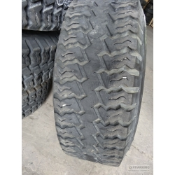 15-22.5 Goodyear TL super single