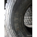 445/65R22.5 Michelin XZY used like new