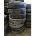 11.00R20 Goodyear Unisteel 2 Used
