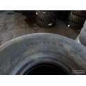 345/85R16 Michelin XP2 used