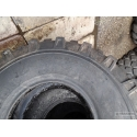 325/85R16 Michelin XML Used