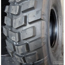 13.00R20 (365/85R20) (14.75/80R20) Firestone new