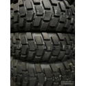 13.00R20 (14.75/80R20) Firestone new