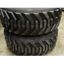 H54x21.0-24 retread with flota profile