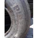 11.00R20 Pirelli FR85
