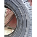7.50R16 Michelin XZL tire new