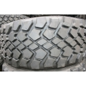 18R22.5 Michelin XZL new