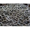 Chain (Anchor) Galvanized