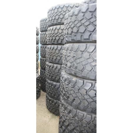 18R22.5 Michelin XZL new