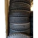 11.00R20 Pirelli FG85 tire