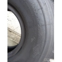 14.00R20 Pirelli PS22 New