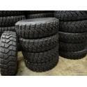 365/80R20 (14.5R20) Pirelli PS22 tire