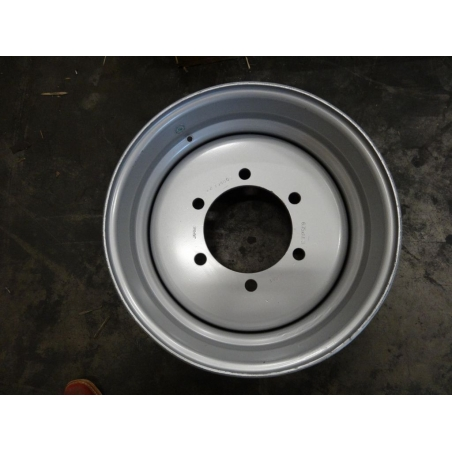 6.75x17.3 wheel for tire size 30.5x10.0R17
