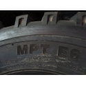 14.5-20 Continental MPT E6 used