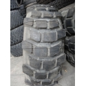 20.5R25 Michelin XL B New