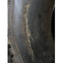 37x12.5R16.5 Goodyear Wrangler New