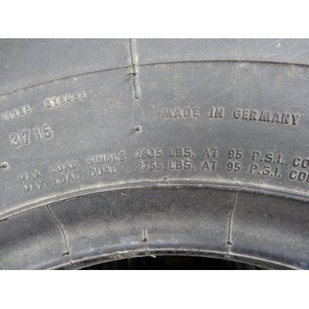 7.00R16 Semperit Express Steel New