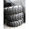 16.00R25 Michelin XL(B)