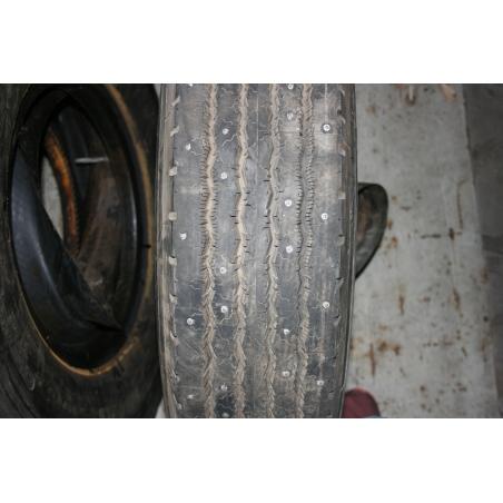 8.25R16 Michelin XZA Spikes New