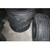 385/65R19,5 Continental HTR Retread