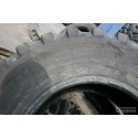 12.5R20 Continental MPT 80 Used